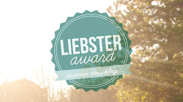 liebster-award-main1
