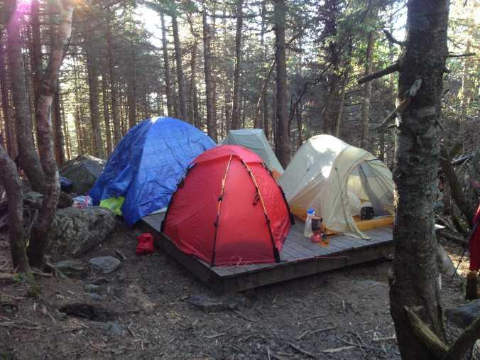CampsiteWhites